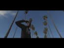 Daz Dillinger Rich Espy Sunrise Music Video