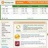ElMoney.net. Портал об электронных деньгах.
