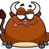 Приколы на Drunk Cow | Сайт хорошего настроения