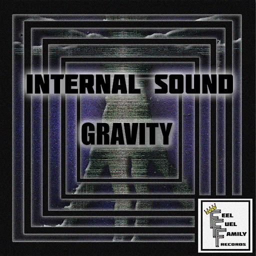 Gravity альбом Internal Sound