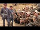 ''Binecuvântată fii, închisoare''. Film artistic românesc (dramă 2002) bazat pe fapte reale