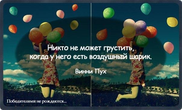 http://cs405429.vk.me/v405429485/91b6/ECSCHSmDXjc.jpg