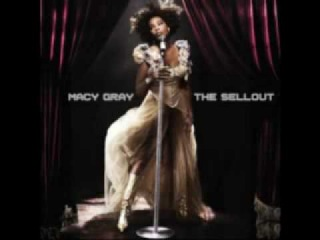 Macy Gray - Let You Win