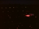 Depeche Mode 101 Live at the Pasadena Rose Bowl 18 06 1988