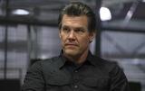 Видео к фильму «Убийца 2. Против всех» (2018): Трейлер №2 (дублированный)