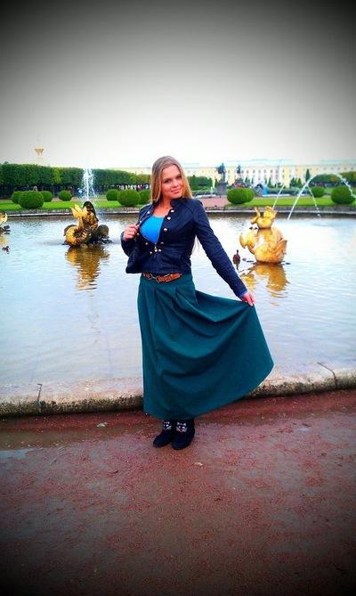 Светлана Панюкова, 3 июня , Москва, id60456015