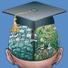Академия дополнительного образования