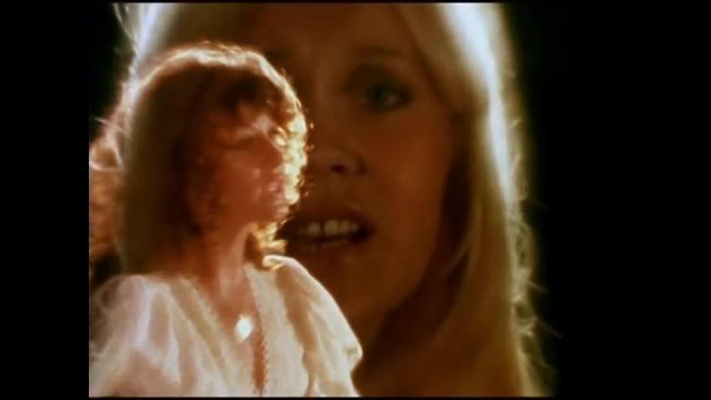 ABBA - I Do I Do I Do I Do
