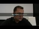 Никита Исаев о региональных выборах, псевдооппозиции общей политической ситуации в России