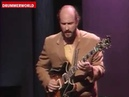 Marvin Smitty Smith John Scofield Don Pullen Charlie Chan