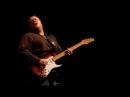Danny Bryant-Just Wont Burn