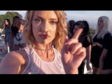 Jay_Sean_-_Do_You_Love_Me_(Official_Video)
