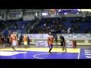 LA Lights Streetball 2013 - Rico AKA Haleluya Is Back