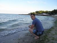 Сергей Латауз, 20 июня , Киев, id49889438
