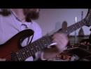 Bansuri - Avi Adirs Trio - Andrey Tanzu, Gennady Lavrentiev, Avi Adir