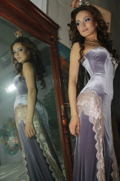 кәмшәт жолдыбаева фото