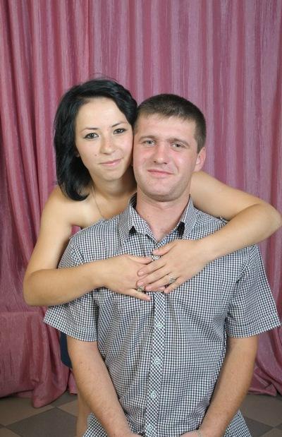 Леся Танчинець, 2 августа , Тячев, id71804146