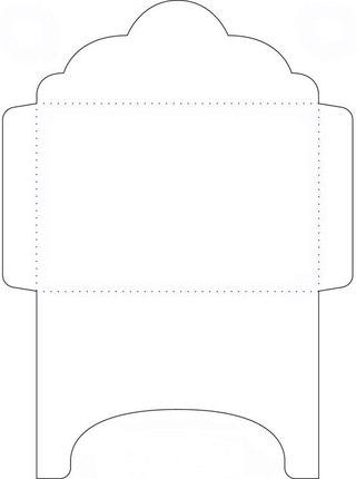 Вопросы по созданию конвертов