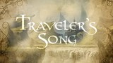 Aviators - Traveler's Song (Fantasy Rock New Single)