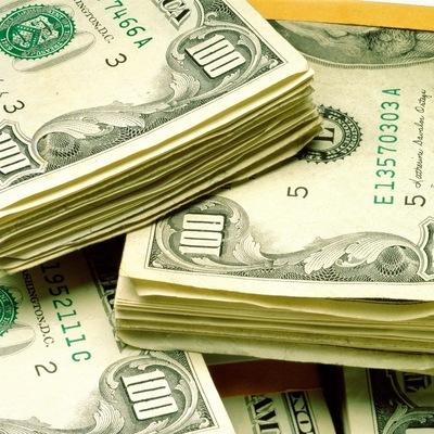 Кредит спб помощь с просрочками выбивают долги по кредитам профессия