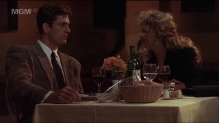 Утешение чужаков / The Comfort of Strangers (1990) BDRip 720p (эротика, секс, фильмы, sex, erotic)  full HD +18 1080i Для взрослых, Драма, Триллер
