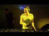 Dash Berlin @ Trancemission 2-3.11.12 - Aftermovie _ Radio Record
