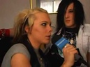 In Bed With Cinema Bizarre Talks Tokio Hotel Anime Disney and Sleepwear