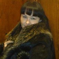 Альфия Темиргалиева, 10 февраля 1992, Новый Уренгой, id203988231