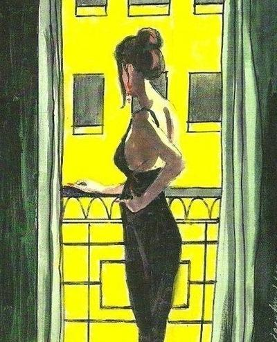Ксения Аверина, 4 октября 1980, Мурманск, id153414846