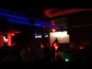 Миша Близнец — Live