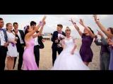 Wedding day | Maxim and Darina