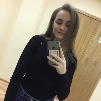 Татьяна Болгарская