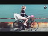 Sax@cean edit. Rafael Lambert - The Way We Are (Anton Ishutin Remix) Video Edit