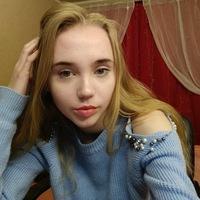 ВикторияКозырева
