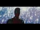 Céline Dion – Ashes  Deadpool 2 Soundtrack