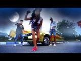 ApocalipsA feat Roxy-ShowBiz (Official Video)