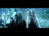 First Aid Kit - Wolf (unofficial video)