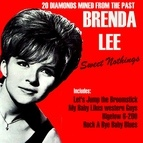 Brenda Lee альбом Sweet Nothin's: 20 Diamonds Mined from the Past