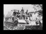 Panzerj