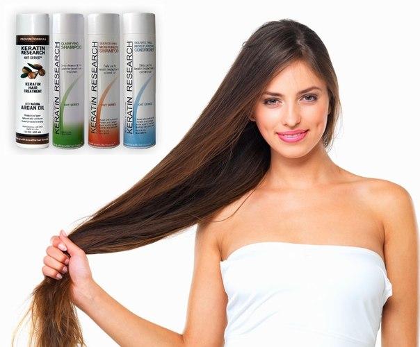 Народные средсва от выпадение волос