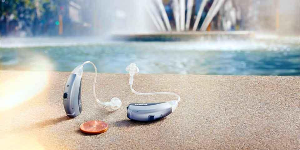 Как изготавливается слуховой аппарат?