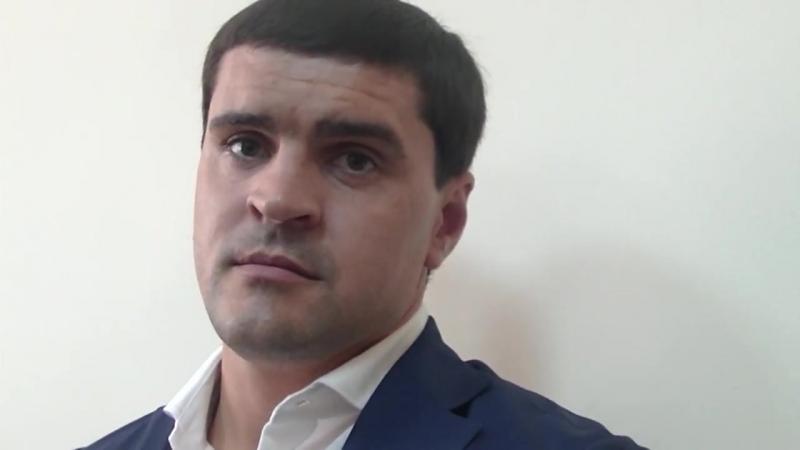 Депутат Константин Цуцу заявил, что никак не влиял на дело об убийстве в Кодрий Орхеюлуй, а мэр Бэчой – его соперник