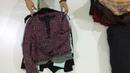 ж116 Жакеты женские зима Extra Швейцария Упаковка 24 96 кг Цена ПО АКЦИИ 350 руб кг С с 266 руб шт Количество 61 шт Цена упаковки 16224 руб Анастасия 8 902 274 01 64