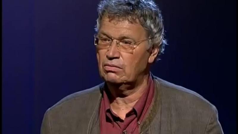 Toleranz-Geduldsfaden-Gerhard-Polt-Bayern-Klassiker-15-Minuten