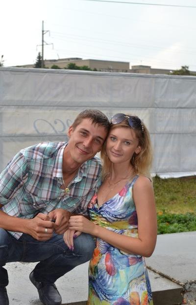 Сергей Долгов, 20 июля 1987, Тамбов, id26801222