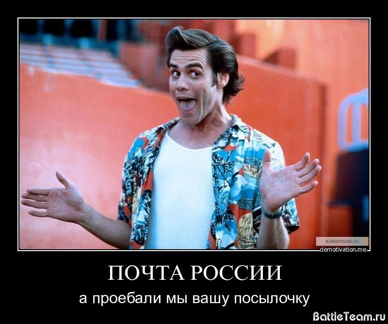 http://cs418229.userapi.com/v418229607/2a2/s3xGQ6agf2U.jpg