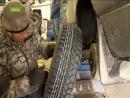 Когда менять шины на зимние