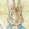 Волшебный мир Беатрикс Поттер (Beatrix Potter)