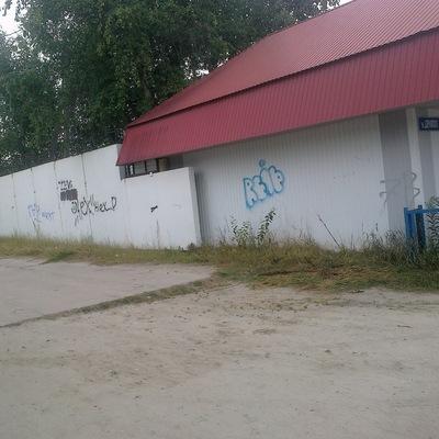 Василий Петров, 5 августа 1988, Нижний Новгород, id140730288