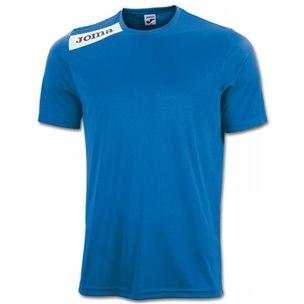 спортивная одежда для фитнеса интернет магазин москва